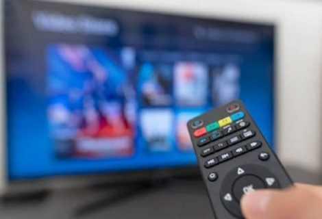 Migliori decoder digitale terrestre 2 (DVB T2) | Gennaio 2021