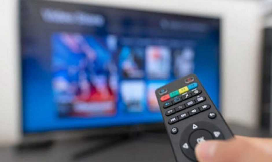 Migliori decoder digitale terrestre 2 (DVB T2) | Luglio 2020