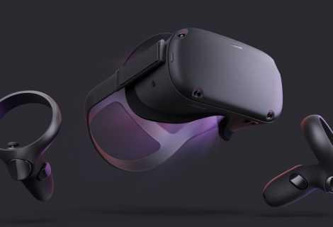 Oculus Quest 2: l'aggiornamento introduce il supporto ai 90 Hz e una funzione fitness