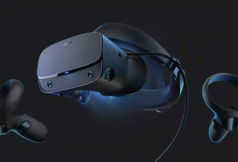 I migliori giochi VR per PC | Agosto 2020