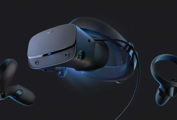 I migliori giochi VR per PC   Marzo 2020