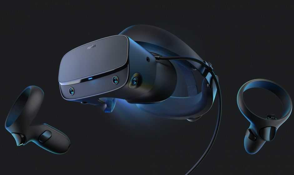 I migliori giochi VR per PC | Giugno 2020