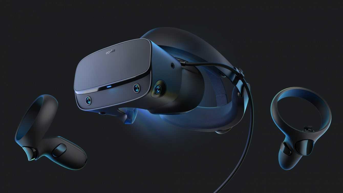 Migliori visori VR per PC | Novembre 2020