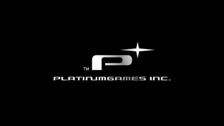 Project GG: svelato il nuovo gioco di Hideki Kamiya