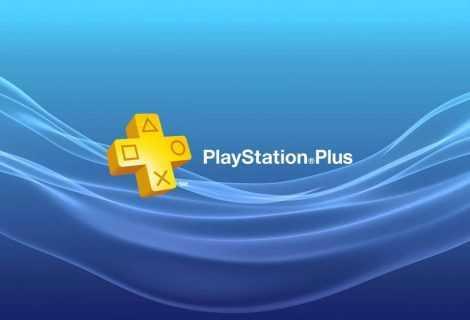 PlayStation Plus Marzo 2020: ecco i giochi gratis PS4