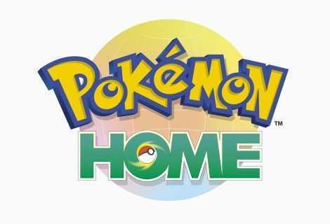 Tante novità su Pokemon Home e sul nuovo Mystery Dungeon