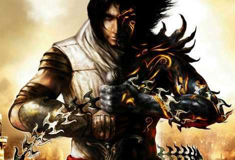 Prince of Persia Remake annunciato all'Ubisoft Forward?