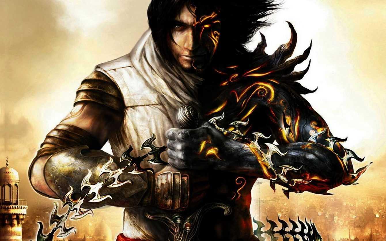 Prince of Persia: The Dagger of Time, ecco la Escape Room VR