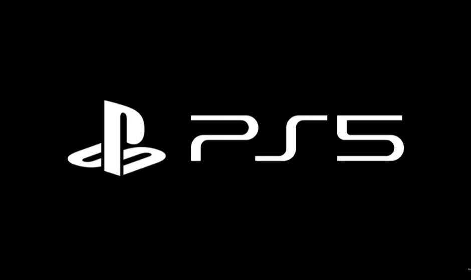 Tokyo Game Show 2020: saranno presenti le console next-gen