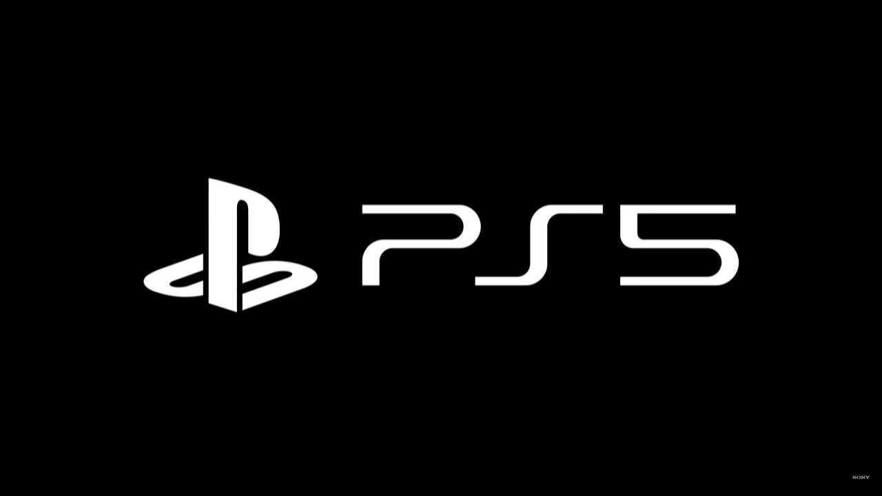 PS5: ricarica wireless per il controller DualShock 5?