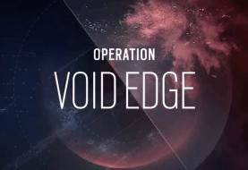 Rainbow Six Siege: consigli e guida alle novità di Void Edge