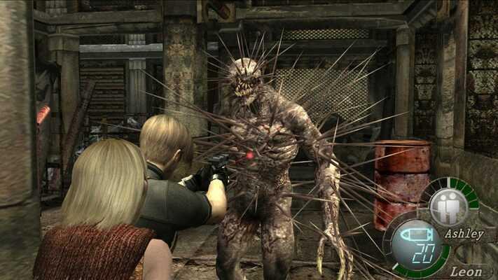 Resident Evil 4 Remake potrebbe richiedere più tempo del previsto