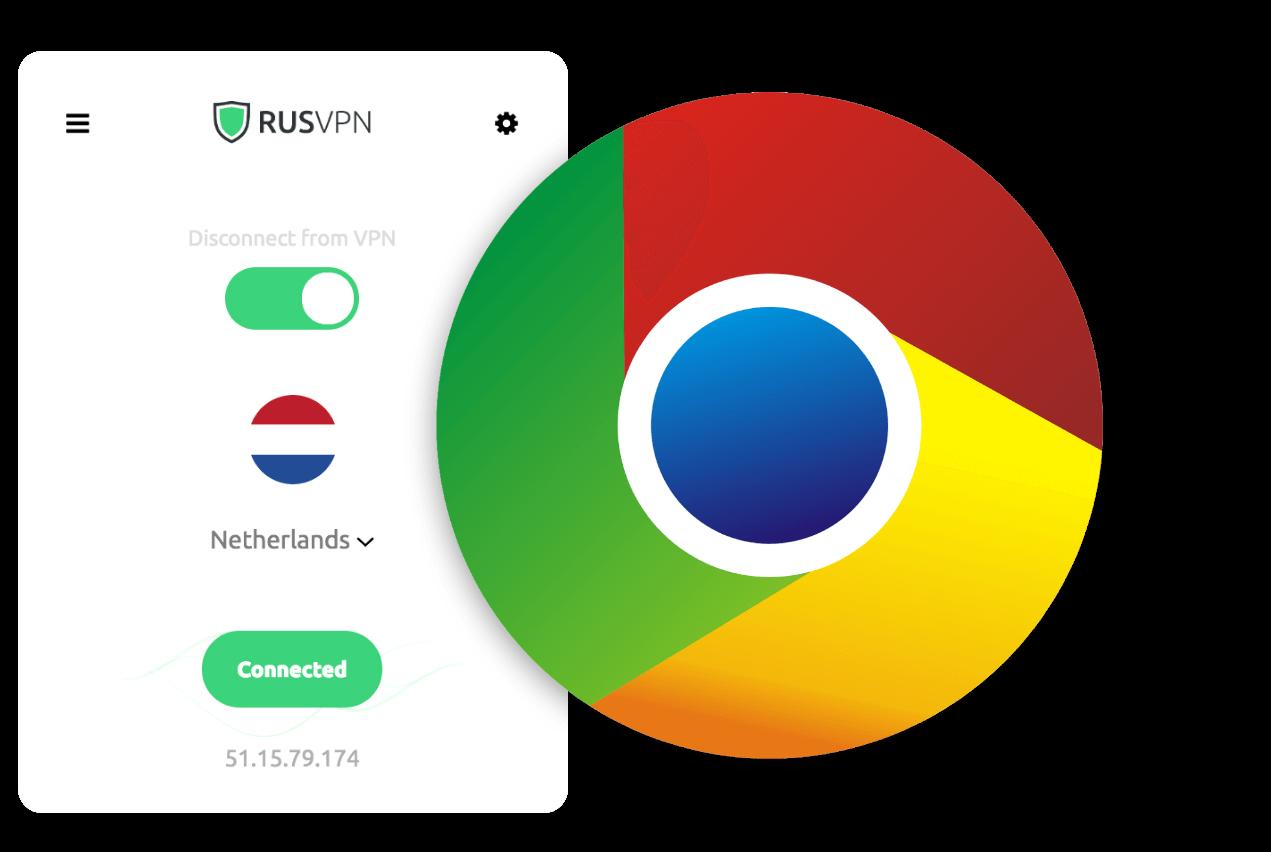 Come scegliere la migliore estensione VPN per Google Chrome