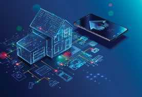 Smart Home, come costruire un impianto smart per la tua casa