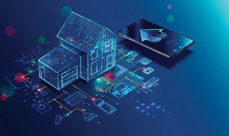 Smart Home, come costruire un impianto smart per la tua casa