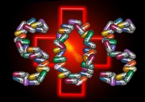Antibiotico-resistenza: la tubercolosi muta | Medicina