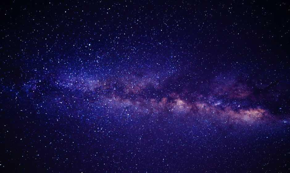 Segnale radio dallo spazio: un misteriosa origine | Astronomia