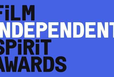 Indipendent Spirit Awards 2020: i vincitori della 35esima edizione