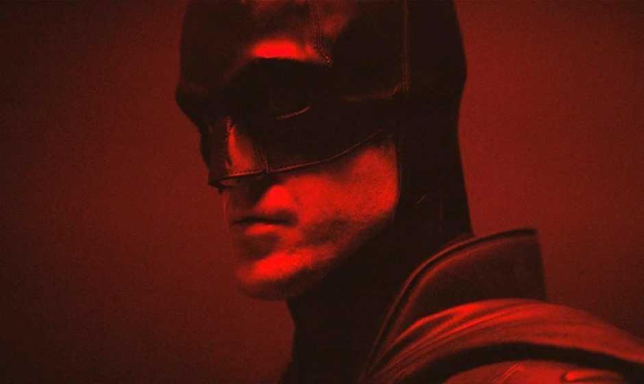The Batman: attori di nuovo sul set