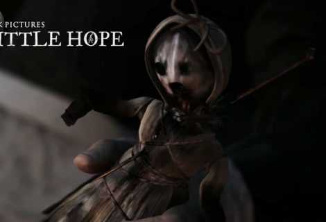 The Dark Pictures Anthology: Little Hope, ecco un nuovo teaser