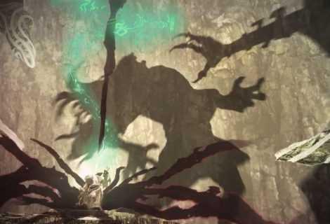 The Legend of Zelda: Breath of the Wild 2, rivelato il periodo d'uscita?