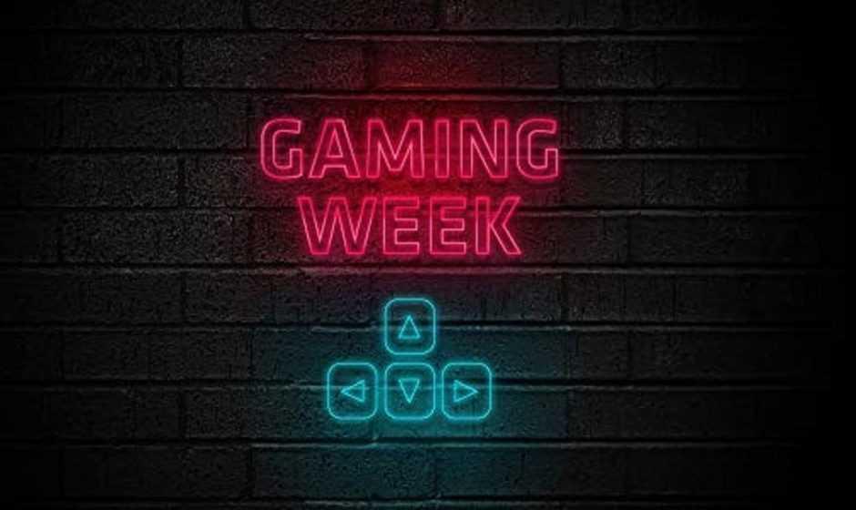 ASUS: tutti i prodotti in sconto per la Gaming Week di Amazon
