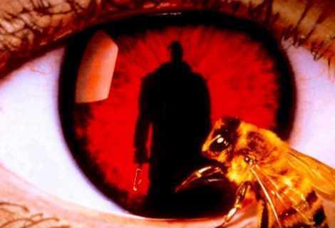 Candyman: online il corto che precede l'uscita del remake