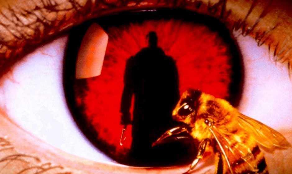 Trailer Candyman: ecco il nuovo horror prodotto da Jordan Peele