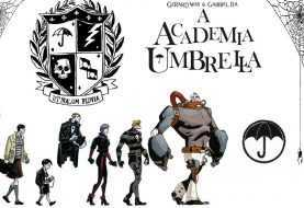 The Umbrella Academy, annunciato il prequel su Klaus