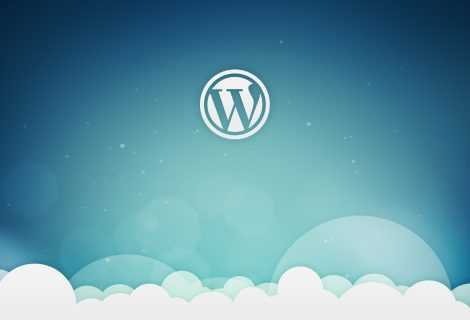 WordPress: cos'è e come funziona