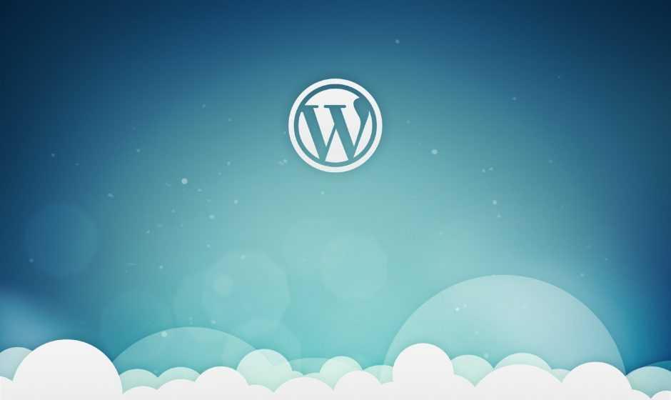 Vantaggi WordPress: scoprili tutti