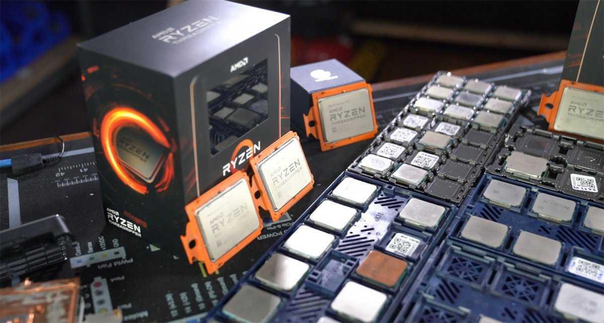 Migliori CPU economiche sotto i 200 euro | Giugno 2020