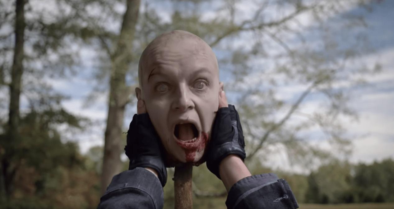 The Walking Dead 10: analisi del trailer dell'episodio 10x14