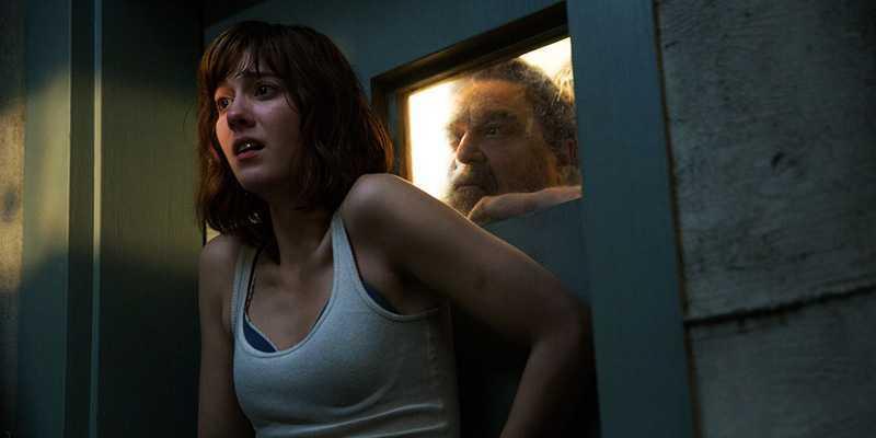 Migliori film horror in streaming: 10 da vedere