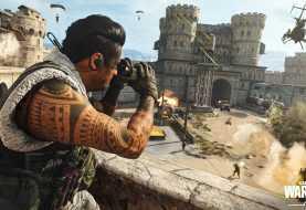 Warzone: in arrivo l'ottimizzazione per PS5 e Xbox Series X