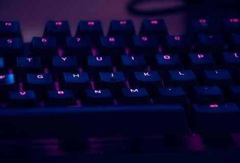 Migliori tastiere da gaming | Aprile 2021