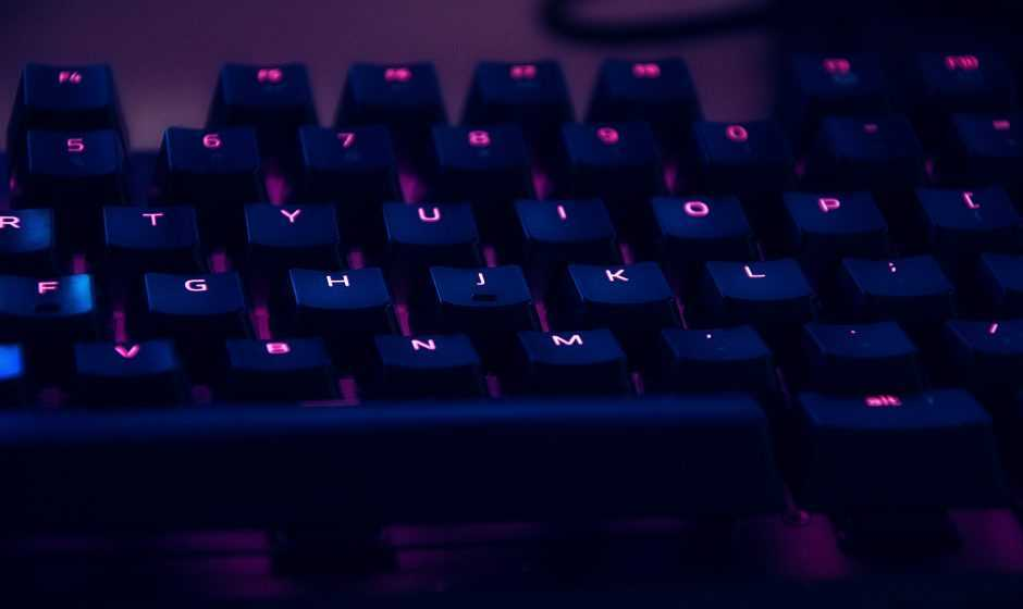 Migliori tastiere da gaming | Agosto 2020