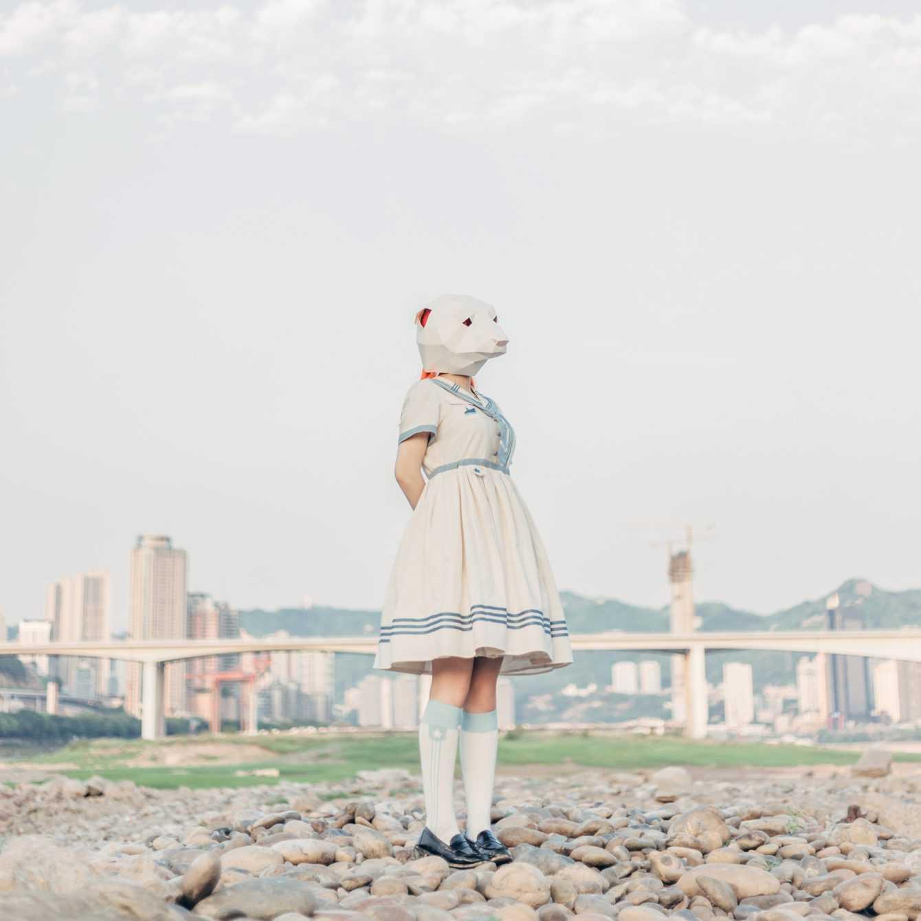 Sony World Photography Awards 2020: analisi vincitori National Awards