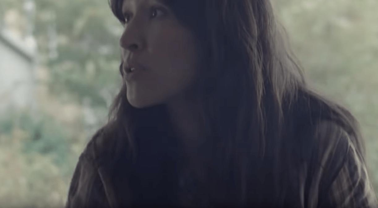 The Walking Dead 10: analisi del trailer dell'episodio 10x15
