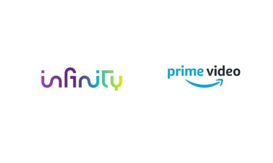 Amazon Prime Video e Infinity gratis per un tempo limitato