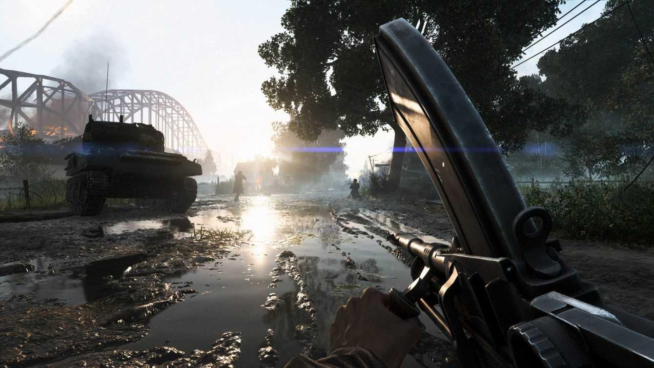 EA Play Live 2020: annunciato l'evento che sostituisce l'E3 2020