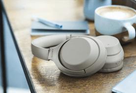 Migliori cuffie bluetooth On-Ear e Over-Ear | Aprile 2020