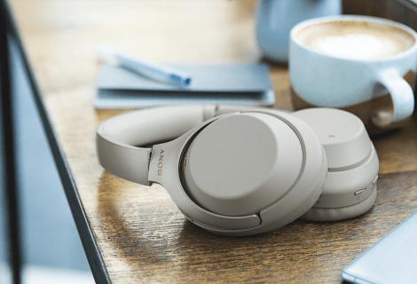 Migliori cuffie bluetooth On-Ear e Over-Ear | Aprile 2021