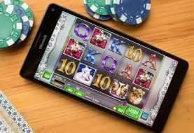 Casino Online: +29,5% in Marzo, conseguenza della quarantena