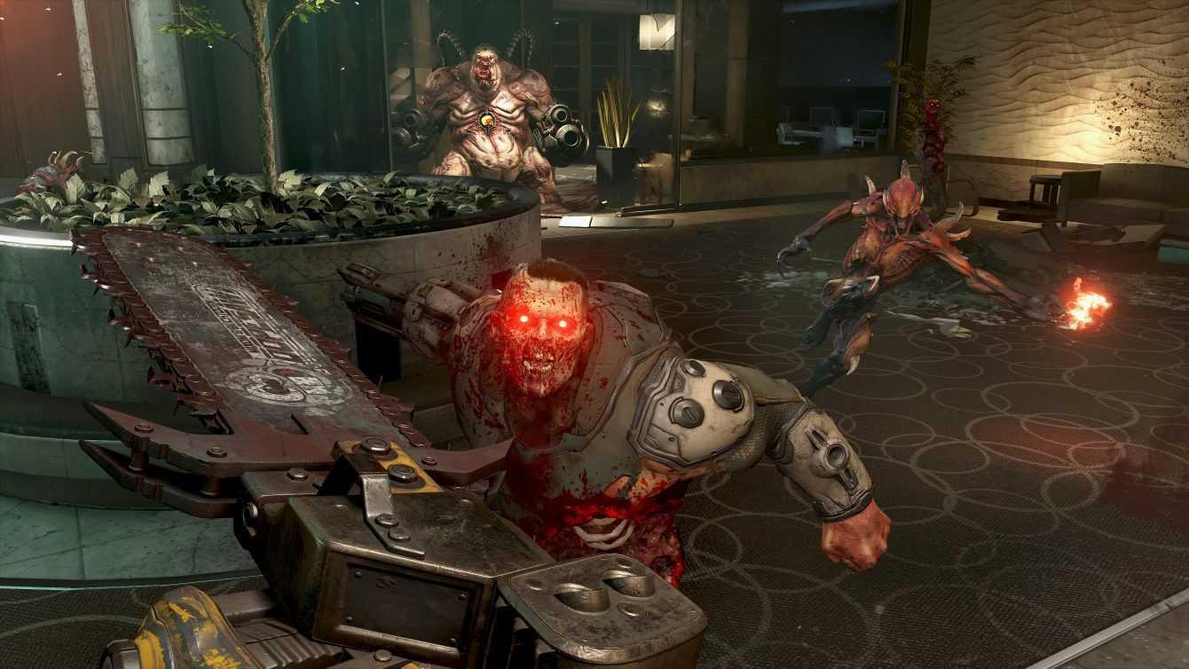 Doom Eternal: trucchi e consigli per iniziare a giocare e massacrare