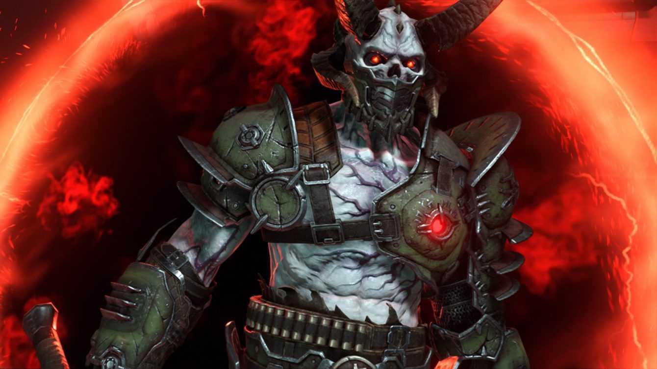 Recensione Doom Eternal: passato, presente e futuro degli FPS