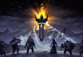 Darkest Dungeon II: svelato il periodo d'uscita con un trailer