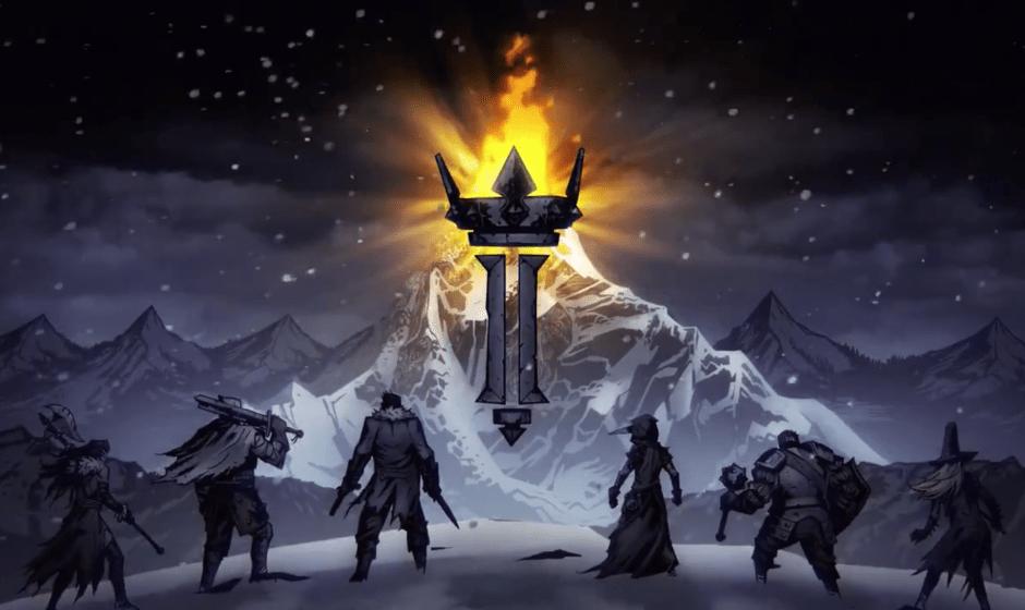 Darkest Dungeon 2: il team di sviluppo rassicura i fan