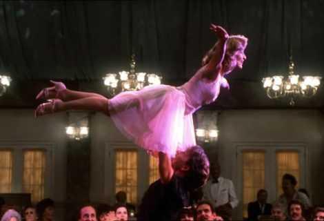 Dirty Dancing 2: Jennifer Grey torna ad essere Baby?