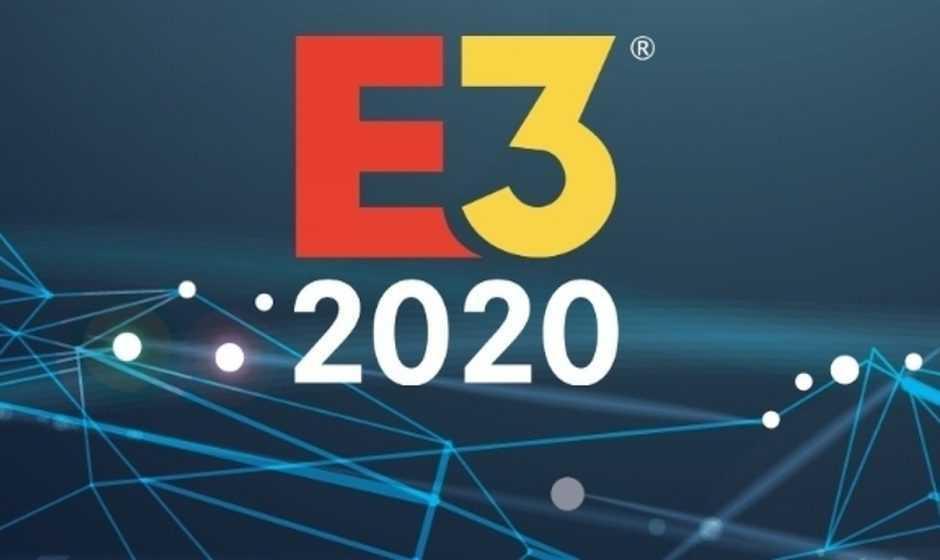 E3 2020: Coronavirus non fermerà l'organizzazione dell'evento